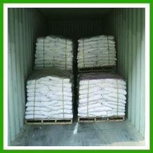 Wholesaler price high quality Calcium acetate