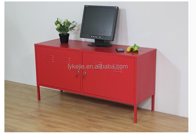 metal office furniture buy living room furniture tv cabinet steel tv