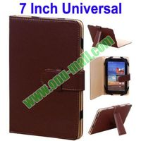 2014 Universal Kid Proof Rugged Tablet Case for 7 inch Tablet
