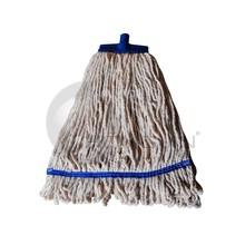 Hongjin algodón trapeadores cabeza