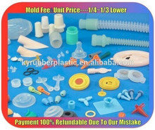 Silicone Rubber Part Supplier / Silicone Rubber Component Manufacturer / Silicone Rubber Accessory company