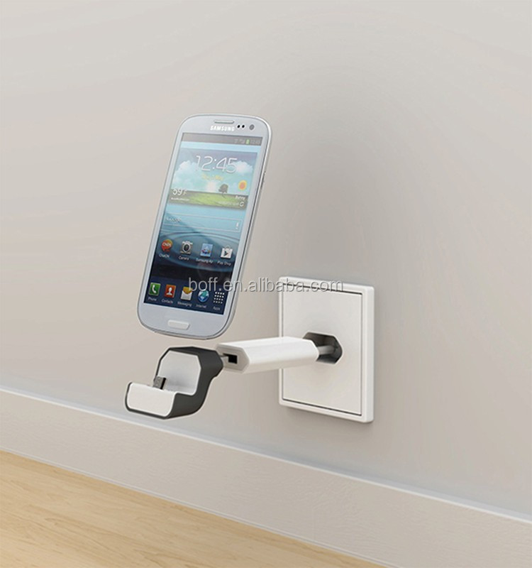 Dock Station Para Android Samsung Android Docking Station