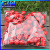 Factory Direct Cheap Artificial Cherries Fake Fruit For Wedding Party Decorative