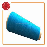 48nm 70% acrylic 30% wool yarn high bulk acrylic yarn for knitting socks