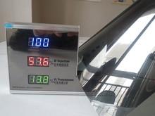 Automobile Solar Control Window Tinting Film