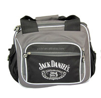 insulating lunch cooler bag zero degrees inner cool for sale