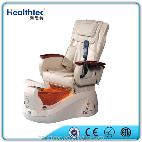 2015 Shiatsu Massage Pedicure Chair Foot Steam Spa Buy