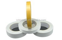 2015 double sided adhesive tape