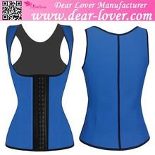 Accept Paypal Plus Size XXXL lingerie women corset