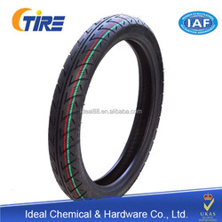 Hot sale cheap motorcycle tyre for South America
