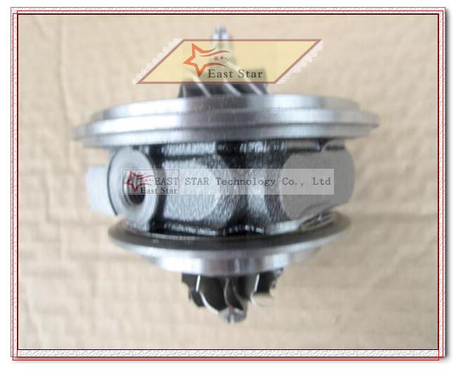 GT1241Z 756068-5001S 708001-0001 Turbocharger Cartridge Turbo CHRA Core For VW Parati EA111 1.0L 16V 2001 motorcycle 0.4L-1.2L (1)