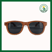 2015 new design fashion promotion sun glasses Eyewear glasses made in italy