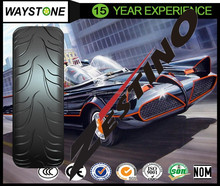 new zestino pattern semi slick drifting tires 165/65r13 175/70r13,racing tires slick small sizes
