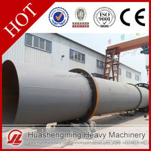 HSM ISO CE Manufacture silica sand production