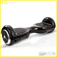 General Model 6.5 Inch 2 wheel Smart Self-Balanced electric mobile scooter