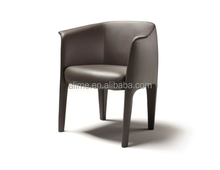 Alime round shape restaurant chair/cafe chair / dinning chair AAC135