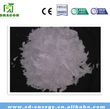 Chinese manufacturer microfiber glass, raw material of oil filter fiberglass paper