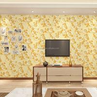 Levinger baby wallpaper decor wallpapers for living room