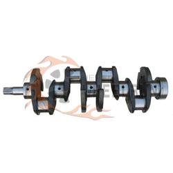 MTZ Crankshaft 240-1005015