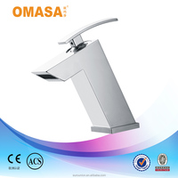 Wholesale products China prefab homes bird shape basin mixer
