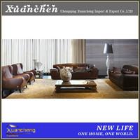 import sofa,exotic sofa,hot sofa,XC-AL508