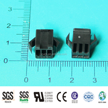 2015 new style electrical/automotive /appliance PA66 connector, terminal connectors