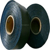 Electrical insulating tape material