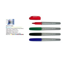 Cheapest factory direct permanent ink marking pen