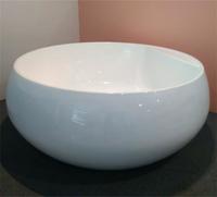antique round portable plastic adult bath tub