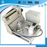 cnc router 3d wood carving woodworking machines, Poly Rattan Furniture Engraving Machine cnc With 5 Axis