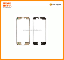 factory Price Best Original factory Foxconn for iphone 5 5s 6 lcd frame