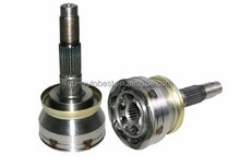 auto cv joint for toyota c.v joint for honda mitsubishi car c.v joint