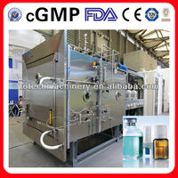 2015 NEW PRODUCTS !! High Quality Pharmaceutical Lyophilizer Sale (FDA&cGMP Approved)