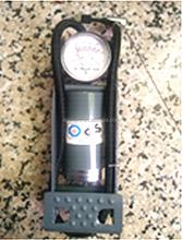 Trade Assurance Good sales new design High pressure tyre pump/Air pump for car and bike/Portable bicycle bike air pump