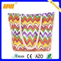 2015-2016 new trendy women summer beach bag