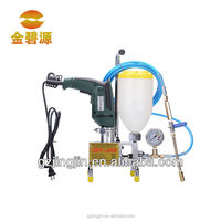 JBY800 Grouting Injection Pump