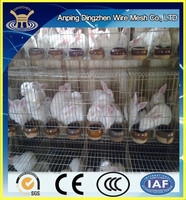 used rabbit cage for sale