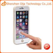 Olja waterproof case for iphone 6s,for iphone 6s tpu waterproof case