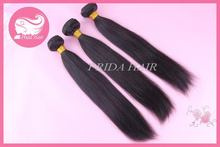 Special Best-Selling naturally straight virgin indian hair