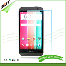 Glass screen protector for HTC Desire 828 2.5D 0.33 ultrathin tempered glass screen protector for HTC Desire 828