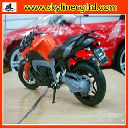 Alibaba Hot sale!New design Alloy motorcycle for kids,funny alloy 1 12 motorcycle model,die cast toy metal car toy for sale