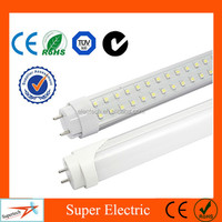 China Young Tube 18W t8 LED Red Tube
