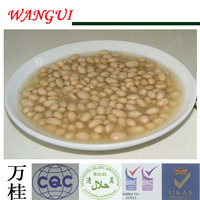 all kinds of beans canned white kidney beans for sale