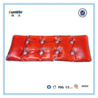 Shoulder Heating pad non electric manufacturer