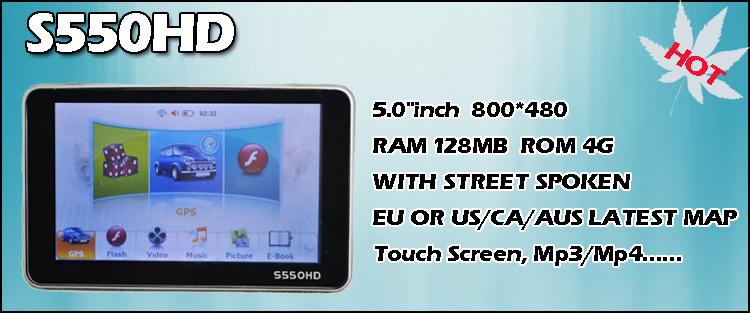 S550HD.jpg