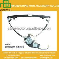 Use For Four Doors Car Renault Clio Window Regulator