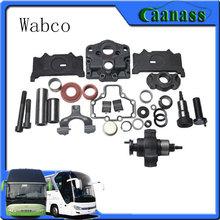 Higer yutong king long zhong tong brake spare parts bus Wabco brake caliper repair kit