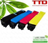 TTD Compatible Color Toner CLP 3621 for Utax CLP-3621 4621 Toner