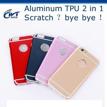 China Hot replaceable back phone case for iPhone 6,for replaceable back phone case iPhone 6 fancy