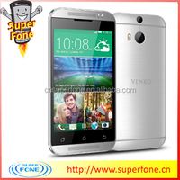 Unlocked cell phones cheap mini M8A 3.5 inch best dual SIM phone china mobile phones models